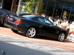 dingo Photos Perth Car Spotting: mercedes-benz-sl55-amg-(32)