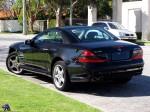 Amg   Perth Car Spotting: mercedes-benz-sl55-amg-(57)