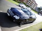 Benz   Perth Car Spotting: mercedes-benz-sl65-amg-(1)