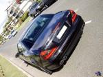 Benz   Perth Car Spotting: mercedes-benz-sl65-amg-(11)