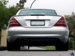 Benz   Perth Car Spotting: mercedes-benz-slk32-amg-(5)
