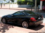 Benz   Perth Car Spotting: mercedes-benz-slk55-amg-(23)