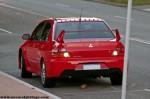 Mitsubishi   Perth Car Spotting: mitsubishi-evo-ix-(26)
