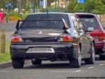 Mitsubishi   Perth Car Spotting: mitsubishi-evo-ix-(6)