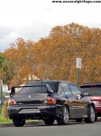 X   Perth Car Spotting: mitsubishi-evo-ix-(7)