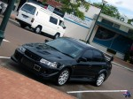 Perth Car Spotting: mitsubishi-evo-vi-tme-(1)