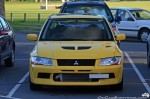 dingo Photos Perth Car Spotting: mitsubishi-evo-vii-(1)