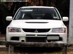Mitsubishi   Perth Car Spotting: mitsubishi-evo-viii-(30)