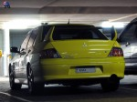 dingo Photos Perth Car Spotting: mitsubishi-lancer-evo-viii-(3)