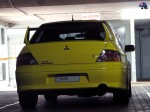Mitsubishi   Perth Car Spotting: mitsubishi-lancer-evo-viii-(4)