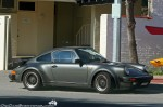 Porsche   Perth Car Spotting: porsche-911-(1)