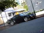 dingo Photos Perth Car Spotting: porsche-930-turbo-(1)