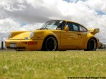 Car   Perth Car Spotting: porsche-964-carrera-(1)
