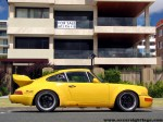 Car   Perth Car Spotting: porsche-964-carrera-(2)