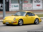 Car   Perth Car Spotting: porsche-964-carrera-(5)