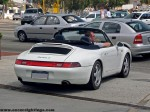 993   Perth Car Spotting: porsche-993-carrera-4-(5)