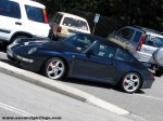 dingo Photos Perth Car Spotting: porsche-993-carrera-4s-(1)
