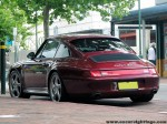 Car   Perth Car Spotting: porsche-993-carrera-4s-(6)