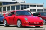Car   Perth Car Spotting: porsche-993-carrera-rs-(1)