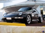 Car   Perth Car Spotting: porsche-993-carrera-s-(1)