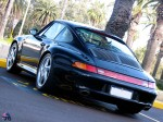 Car   Perth Car Spotting: porsche-993-carrera-s-(3)