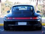 993   Perth Car Spotting: porsche-993-carrera-s-(4)