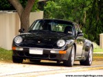 993   Perth Car Spotting: porsche-993-carrera-s-(5)