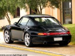 Car   Perth Car Spotting: porsche-993-carrera-s-(6)