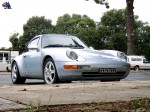Porsche   Perth Car Spotting: porsche-993-targa-(1)