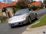 993   Perth Car Spotting: porsche-993-turbo-(1)