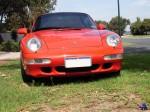 993   Perth Car Spotting: porsche-993-turbo-(4)
