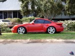 993   Perth Car Spotting: porsche-993-turbo-(5)