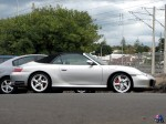 CAB   Perth Car Spotting: porsche-996-c4s-cabrio--(10)