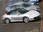 Cab   Perth Car Spotting: porsche-996-c4s-cabrio--(9)