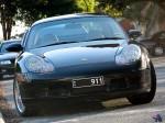Car   Perth Car Spotting: porsche-996-carrera-(3)