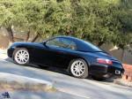 Porsche   Perth Car Spotting: porsche-996-carrera-(4)