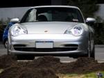 Car   Perth Car Spotting: porsche-996-carrera-(41)