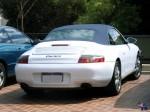 Car   Perth Car Spotting: porsche-996-carrera-(5)
