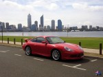 Car   Perth Car Spotting: porsche-996-carrera-(6)