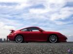 Car   Perth Car Spotting: porsche-996-carrera-(7)