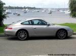 Car   Perth Car Spotting: porsche-996-carrera--(51)