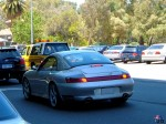 Car   Perth Car Spotting: porsche-996-carrera-4s-(1)