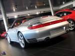 Car   Perth Car Spotting: porsche-996-carrera-4s-(4)