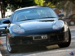 CAB   Perth Car Spotting: porsche-996-carrera-cabrio-(10)