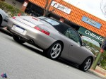 Car   Perth Car Spotting: porsche-996-carrera-cabrio-(25)
