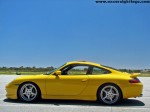 Porsche   Perth Car Spotting: porsche-996-gemballa-(3)