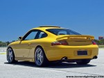Perth Car Spotting: porsche-996-gemballa-(4)
