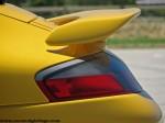 Perth Car Spotting: porsche-996-gemballa-(5)