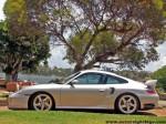 Perth Car Spotting: porsche-996-gt2-(2)