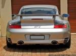 Porsche   Perth Car Spotting: porsche-996-gt2-(5)
